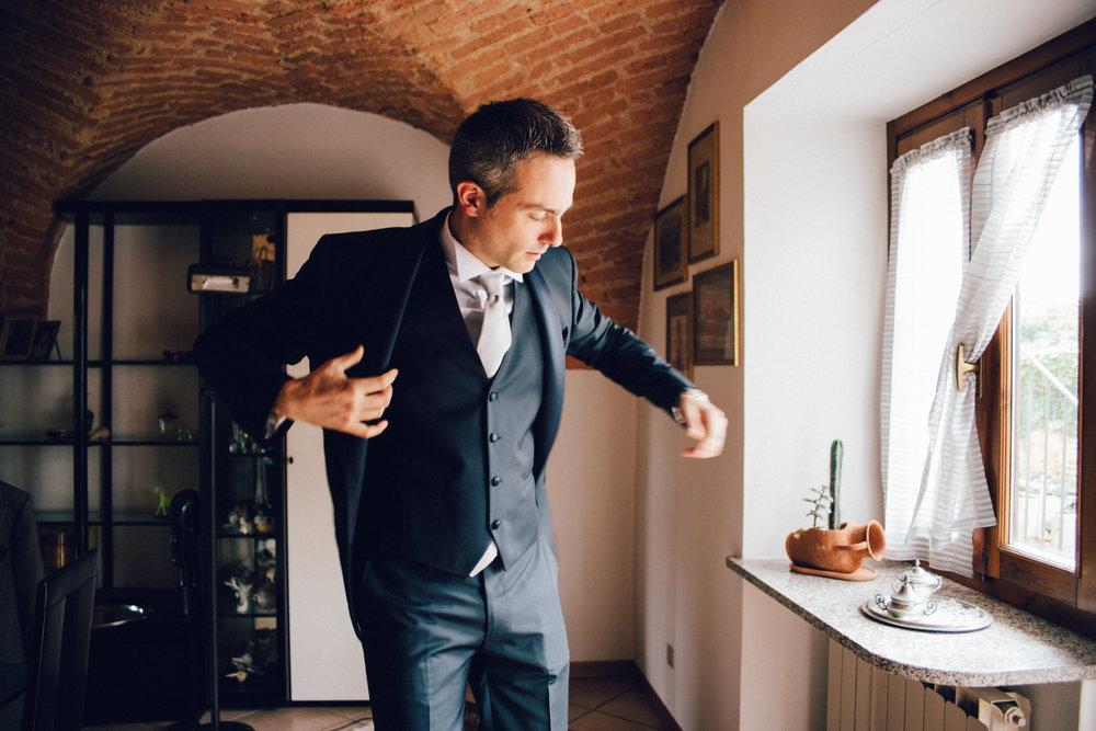 056 - Preparazione sposo - M&S.jpg