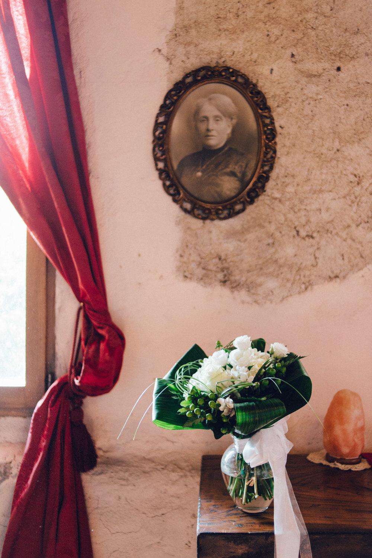 164 - Preparazione sposa - M&S.jpg