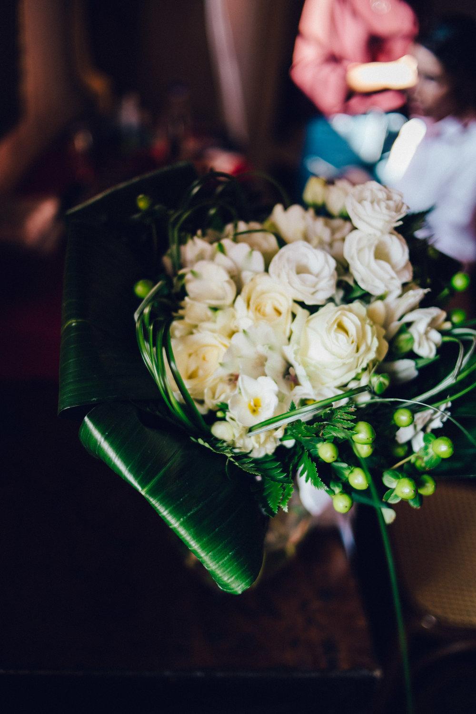162 - Preparazione sposa - M&S.jpg