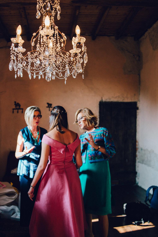200 - Preparazione sposa - M&S.jpg