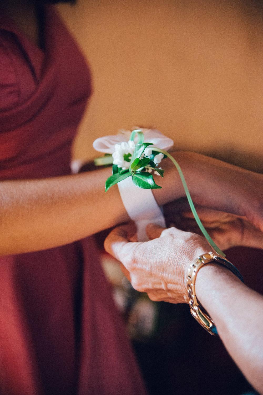 201 - Preparazione sposa - M&S.jpg