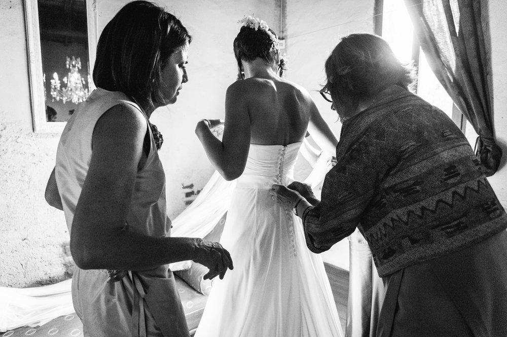 217 - Preparazione sposa - M&S.jpg