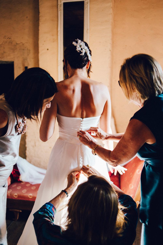 229 - Preparazione sposa - M&S.jpg
