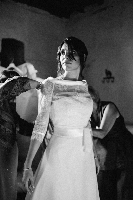 237 - Preparazione sposa - M&S.jpg