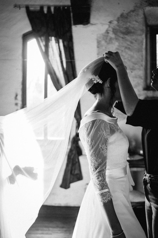249 - Preparazione sposa - M&S.jpg