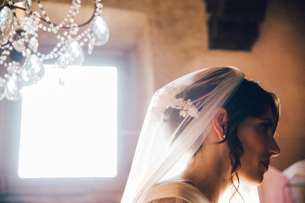 256 - Preparazione sposa - M&S.jpg