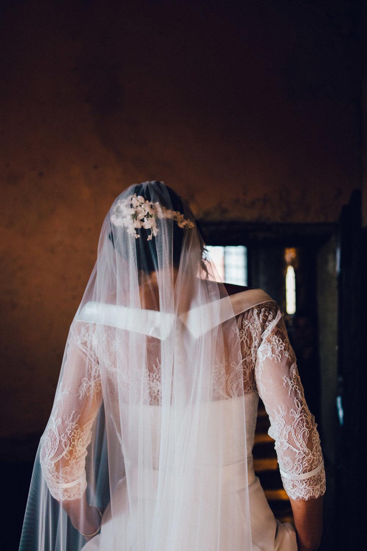 257 - Preparazione sposa - M&S.jpg