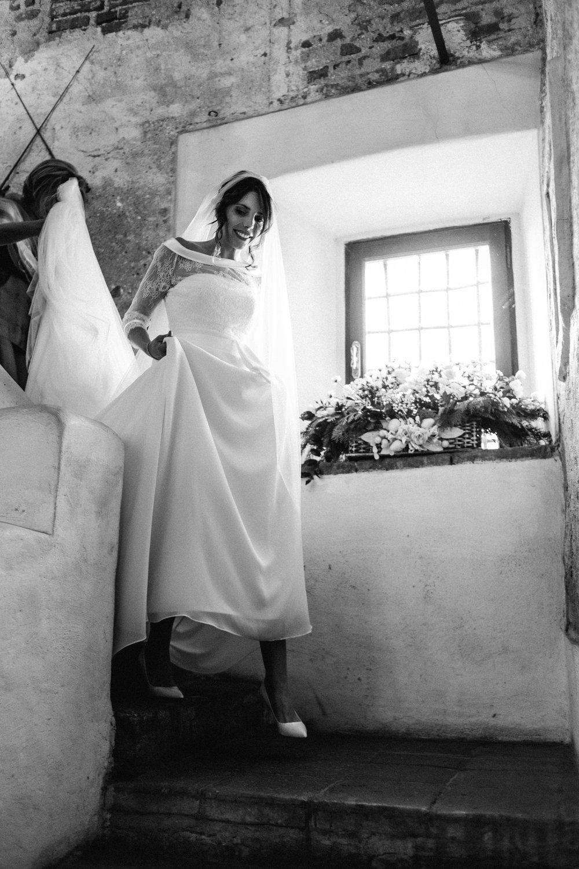 264 - Preparazione sposa - M&S.jpg