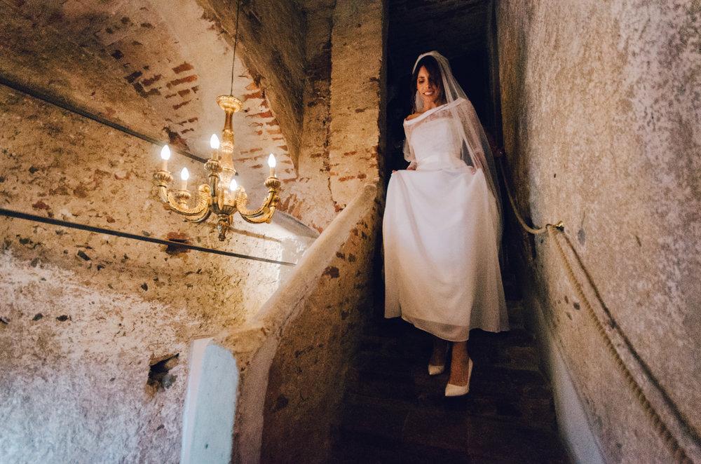 261 - Preparazione sposa - M&S.jpg