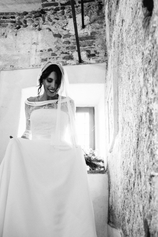 265 - Preparazione sposa - M&S.jpg