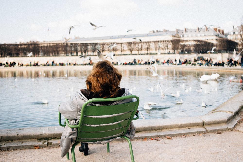 013 - PARIGI.jpg