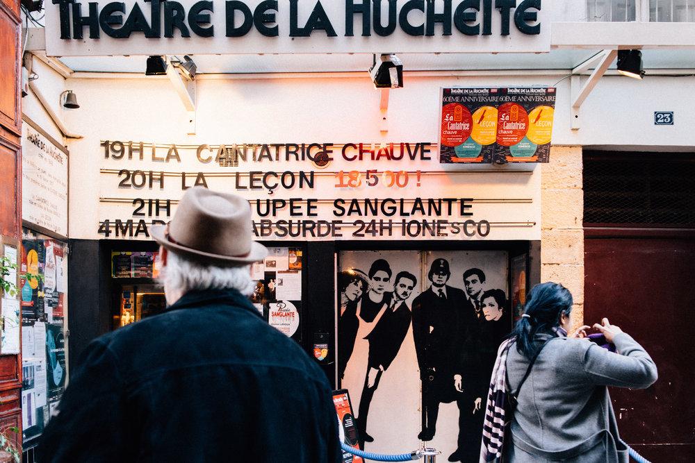 032 - PARIGI.jpg