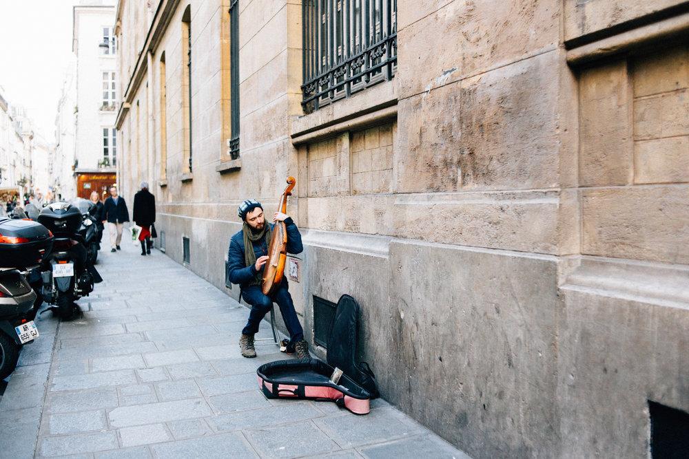 036 - PARIGI.jpg