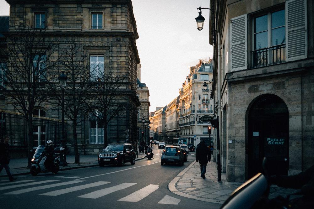 043 - PARIGI.jpg