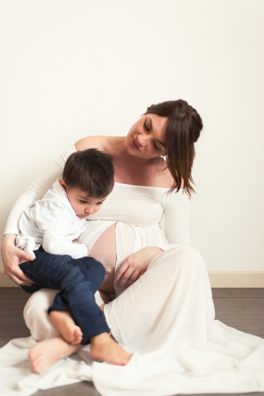 017-Ilaria-maternityshoot.jpg