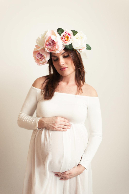 012-Ilaria-maternityshoot.jpg