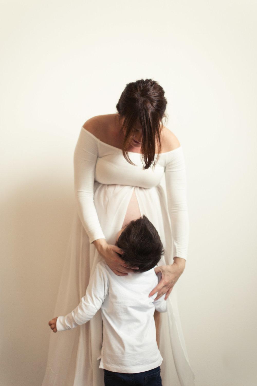 018-Ilaria-maternityshoot.jpg