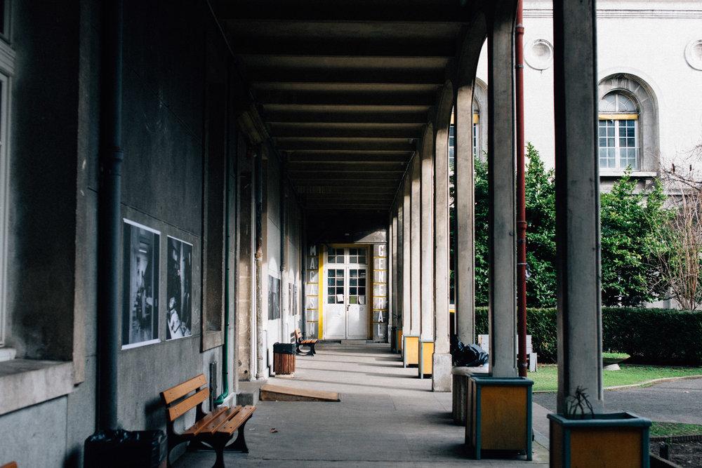 021 - PARIGI.jpg