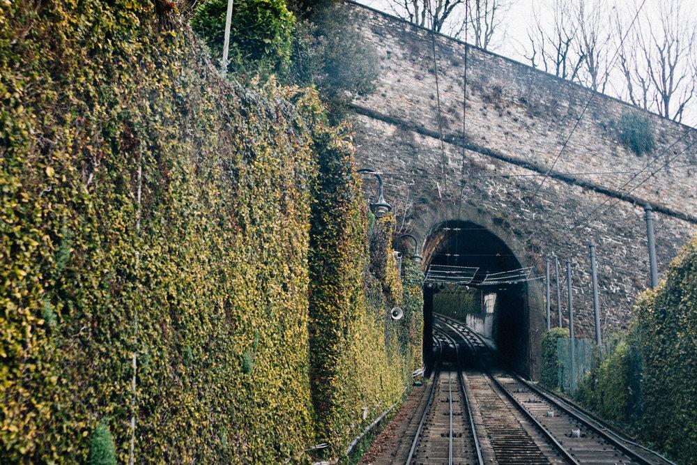 002 - Bergamo.jpg
