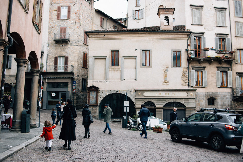 003 - Bergamo.jpg