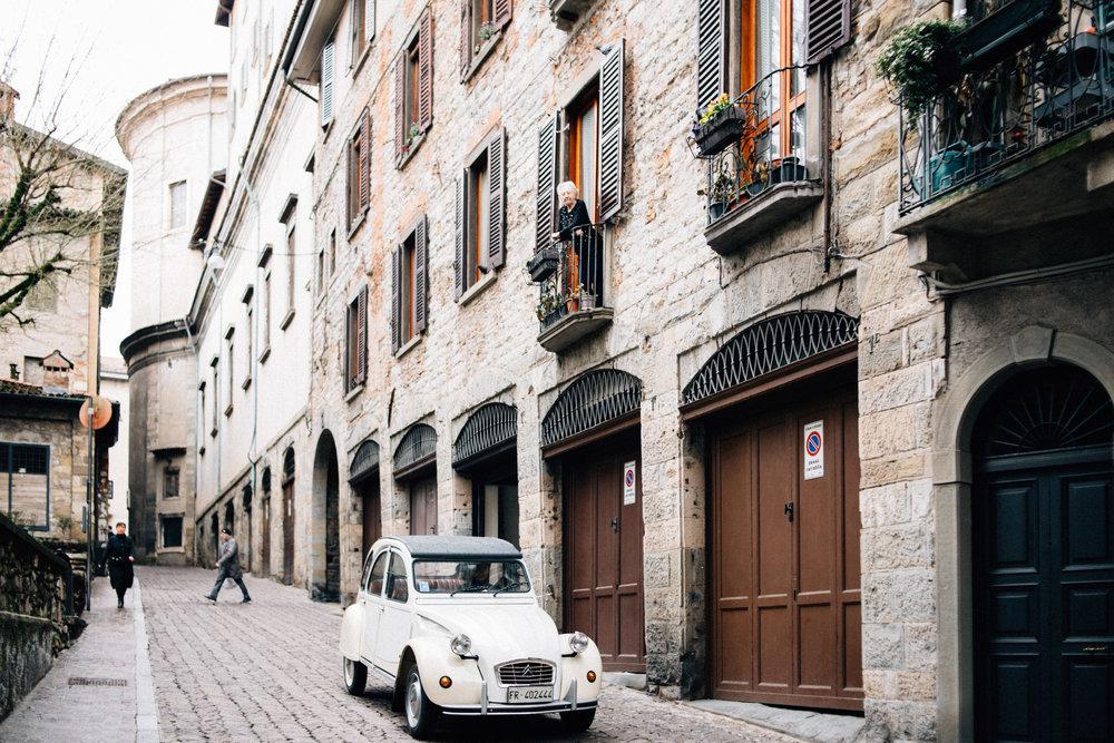 006 - Bergamo.jpg
