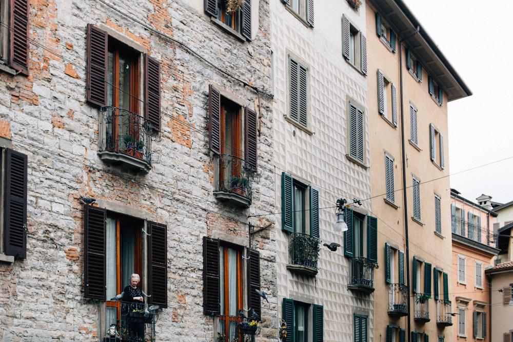 008 - Bergamo.jpg