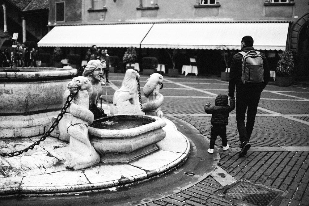 011 - Bergamo.jpg