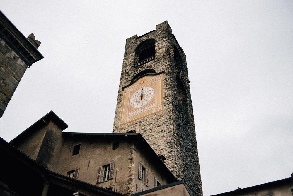 013 - Bergamo.jpg