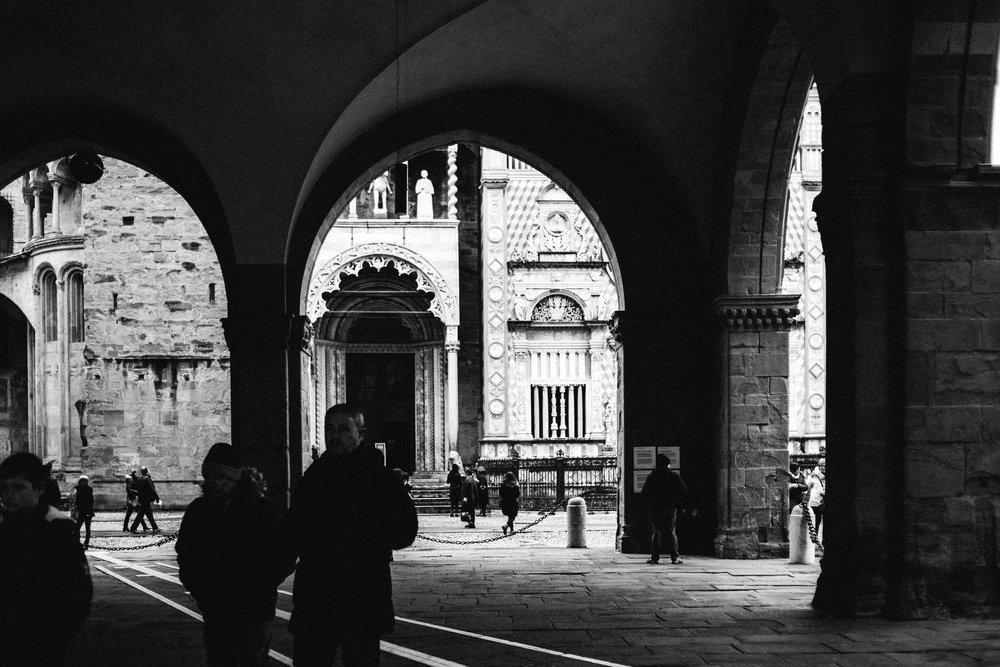 014 - Bergamo.jpg