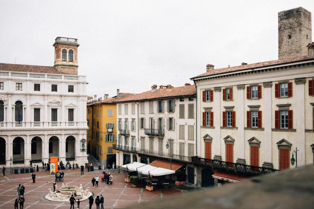 017 - Bergamo.jpg