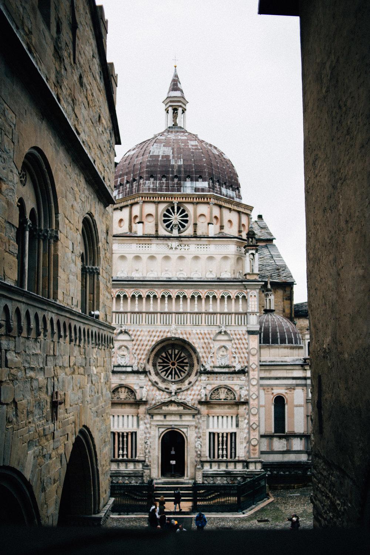 018 - Bergamo.jpg