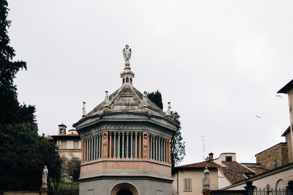 021 - Bergamo.jpg