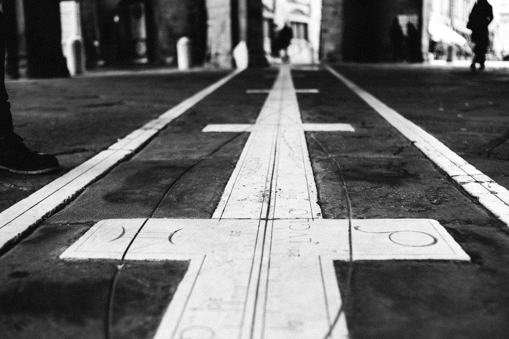 022 - Bergamo.jpg