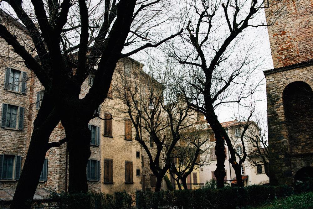 033 - Bergamo.jpg