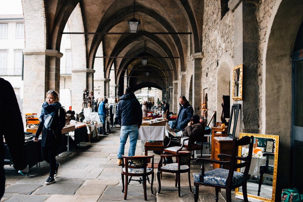 034 - Bergamo.jpg