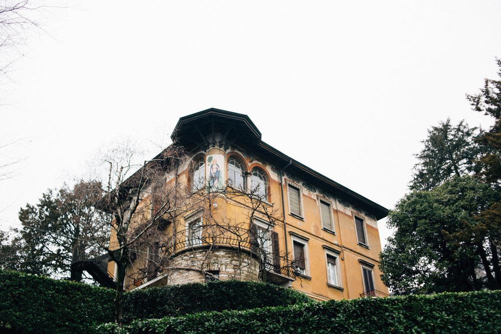 037 - Bergamo.jpg