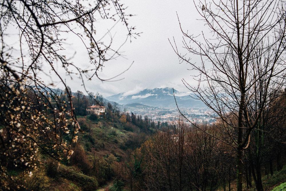 036 - Bergamo.jpg
