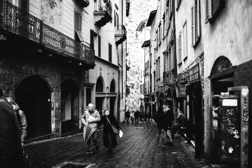 042 - Bergamo.jpg
