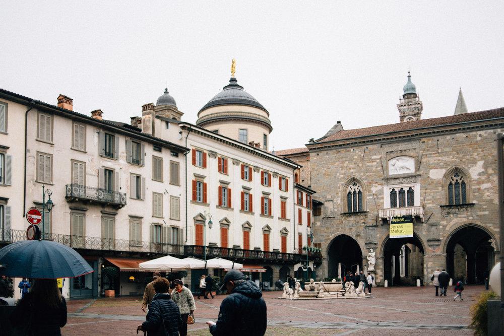 043 - Bergamo.jpg