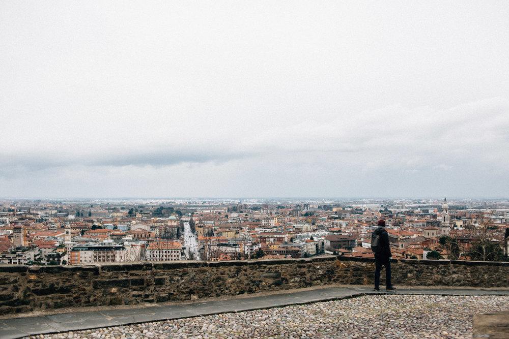 047 - Bergamo.jpg