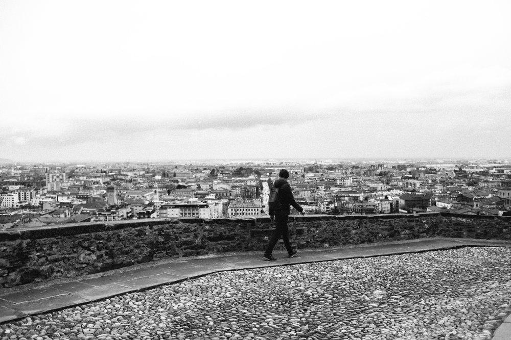 046 - Bergamo.jpg