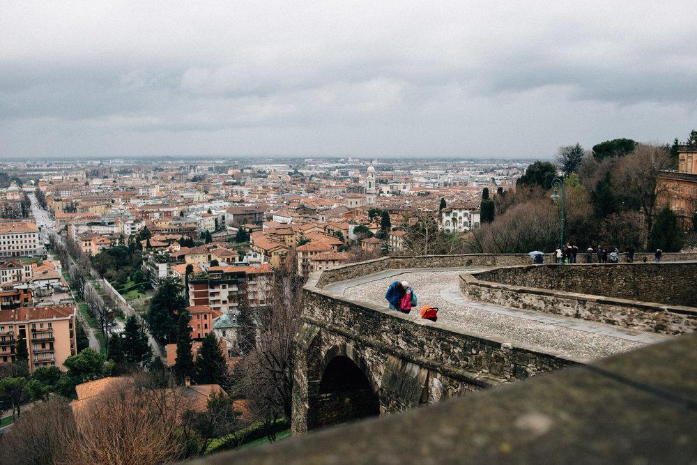 049 - Bergamo.jpg