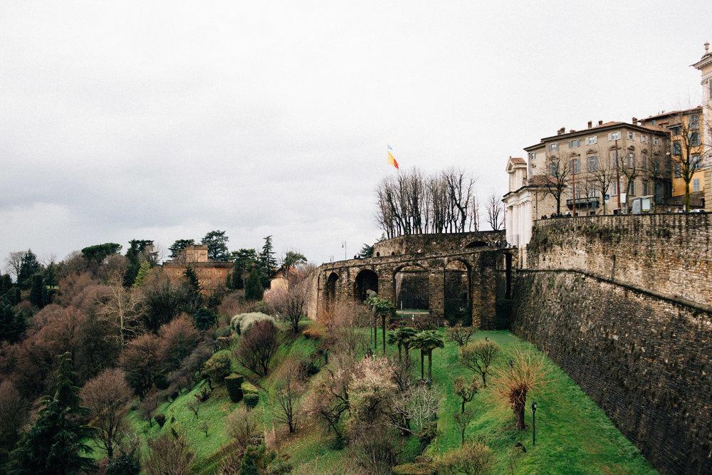 050 - Bergamo.jpg