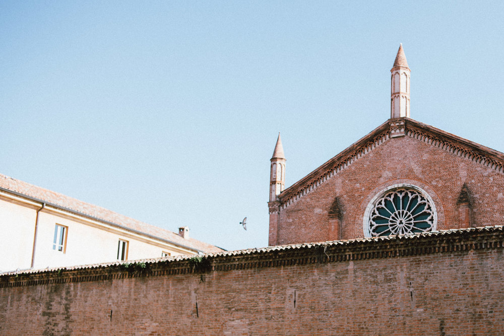 002 - Mantova.jpg