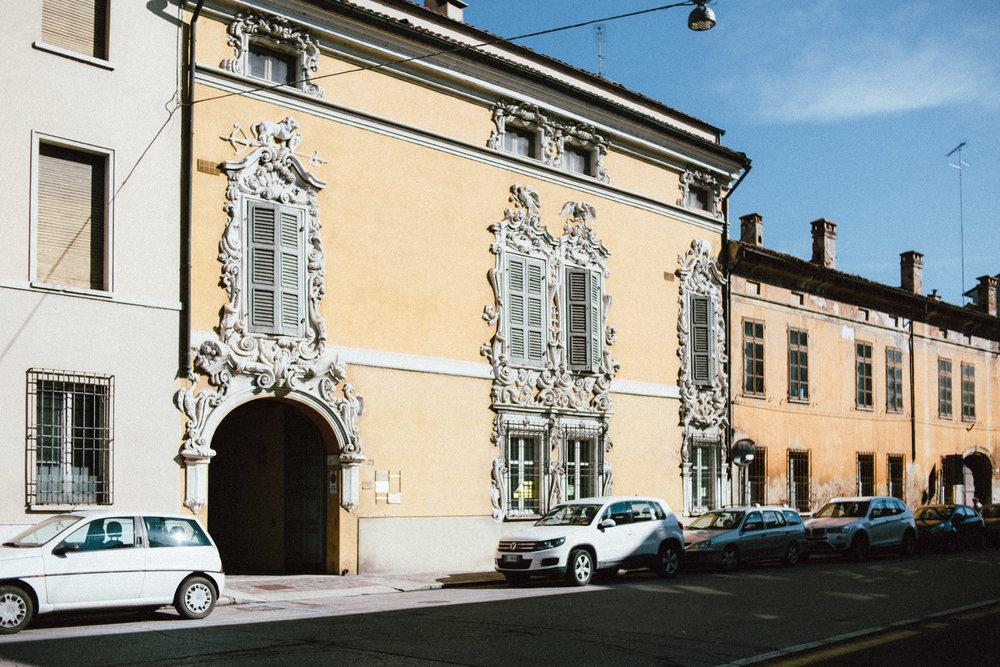 001 - Mantova.jpg