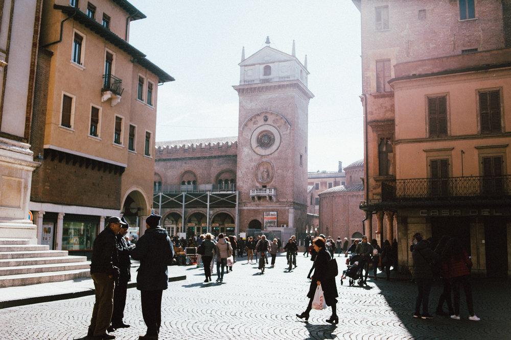 007 - Mantova.jpg