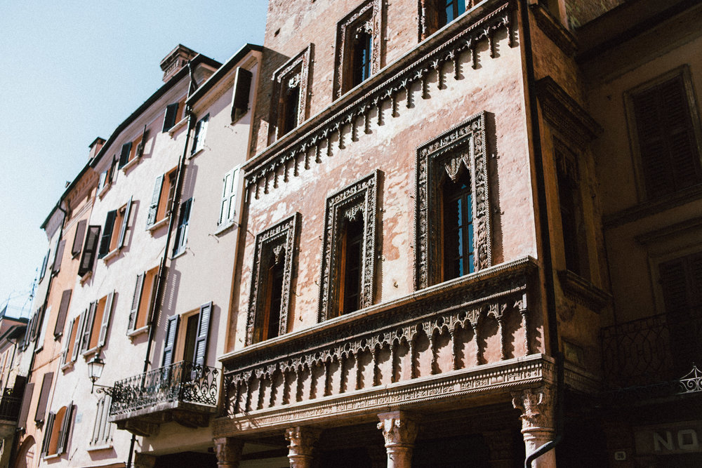010 - Mantova.jpg