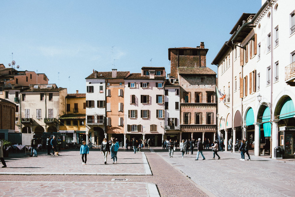 012 - Mantova.jpg
