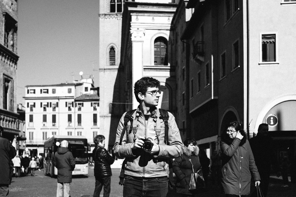 011 - Mantova.jpg