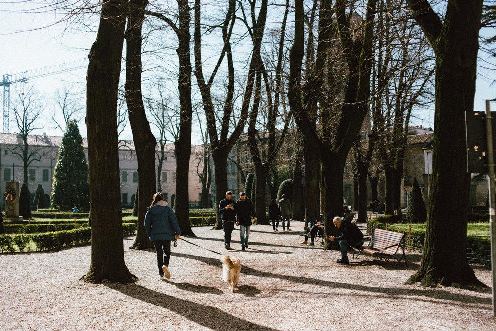 014 - Mantova.jpg